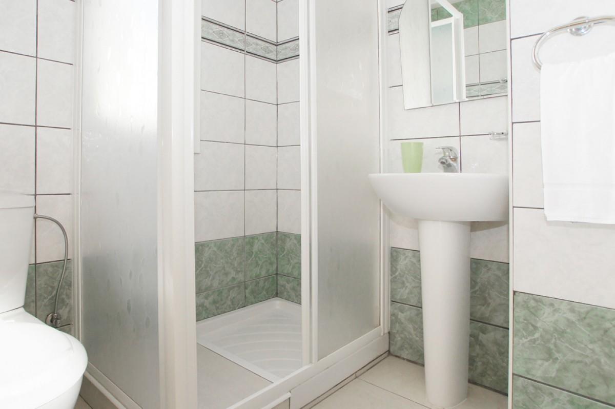 Lawsonia Hotel Apartments 3 , Kıbrıs, Protaras: yorumlar 7